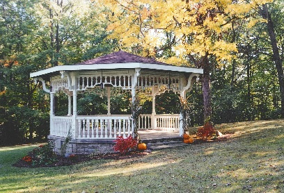 bandstand fall